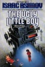 The Ugly Little Boy (TV) (C)