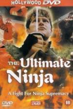 The Ultimate Ninja