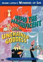 The Unchained Goddess (TV)