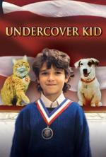 The Undercover Kid