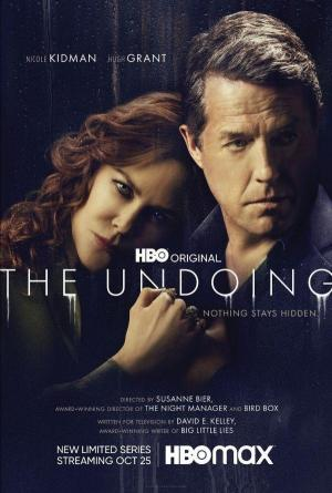 The Undoing (TV Miniseries)