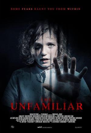 The Unfamiliar