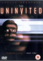 The Uninvited (TV Series)