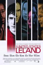 El mundo de Leland