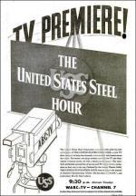 The United States Steel Hour (TV Series)