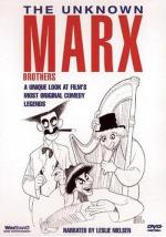 Los Irreverentes Hermanos Marx (TV)
