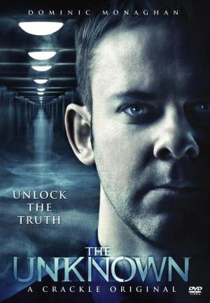 The Unknown (TV Series)