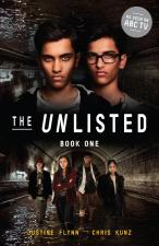 The Unlisted (Serie de TV)