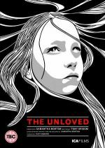 The Unloved (TV) (TV)