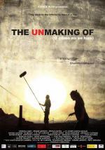 The Unmaking of (O cómo no se hizo)
