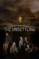 The Unsettling (Serie de TV)