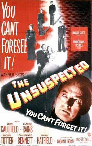 Últimas películas que has visto (las votaciones de la liga en el primer post) - Página 7 The_unsuspected-349078694-large