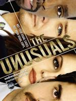 The Unusuals (TV Series)