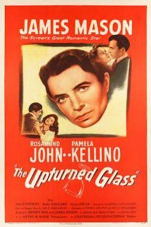 The Upturned Glass