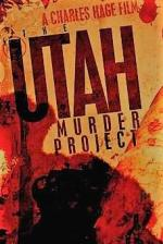 The Utah Murder Project