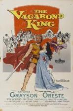 El rey vagabundo