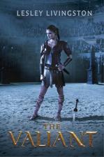 The Valiant (Serie de TV)