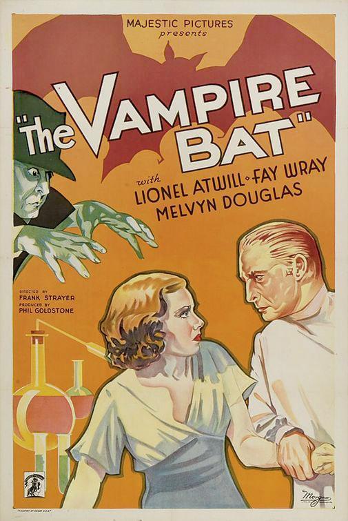 Resultado de imagen para Sombras trágicas ¿Vampiros?