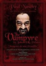 The Vampyre by John W. Polidori: Imágenes de una Pesadilla (C)