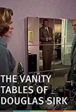 The Vanity Tables of Douglas Sirk (C)