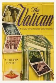The Vatican (C)