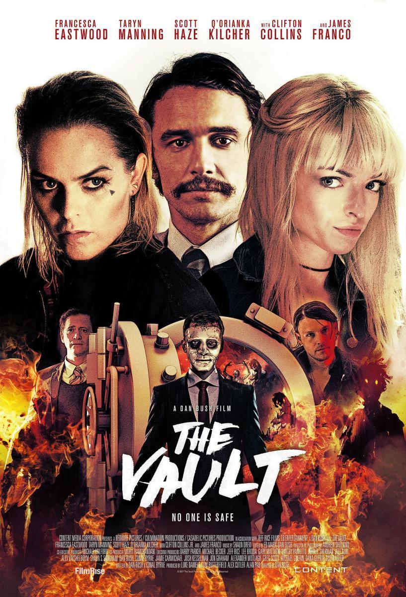 Las películas que vienen - Página 5 The_vault-611592534-large