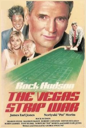 The Vegas Strip War (TV)