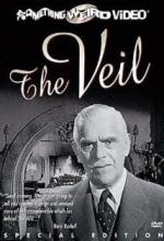 The Veil (TV Series)