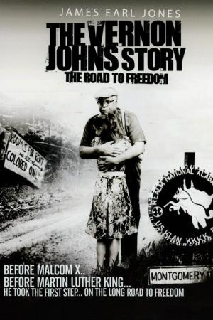 The Vernon Johns Story (TV)