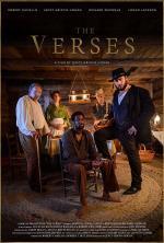 The Verses (C)