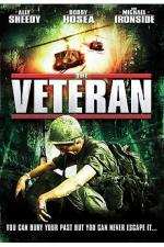 The Veteran (TV)