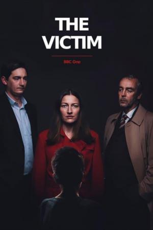 La víctima (Miniserie de TV)