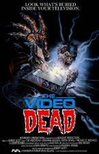 La muerte viaja en vídeo