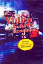 The Video Game Revolution (TV)