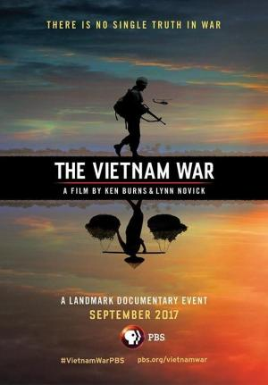 The Vietnam War (Serie de TV)
