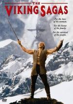 El plan de los vikingos