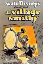 The Village Smithy  (S)