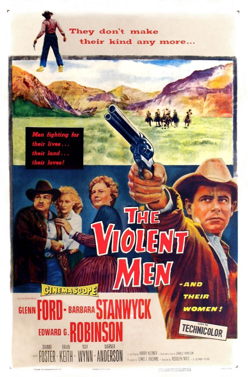 violent men  filmaffinity