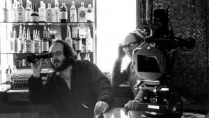 Las visiones de Stanley Kubrick (C)