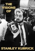 The Visions of Stanley Kubrick (S)