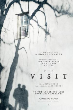 La visita