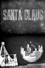 Santa Claus (C)
