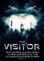 The Visitor (C)