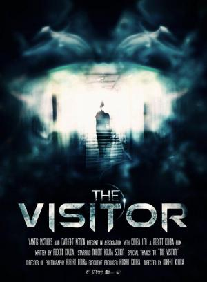 The Visitor (S) (C)