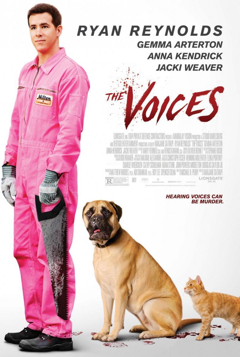 [Imagen: the_voices-504790077-large.jpg]