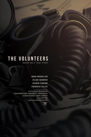 The Volunteers (S)