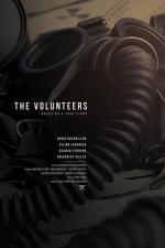 The Volunteers (S)