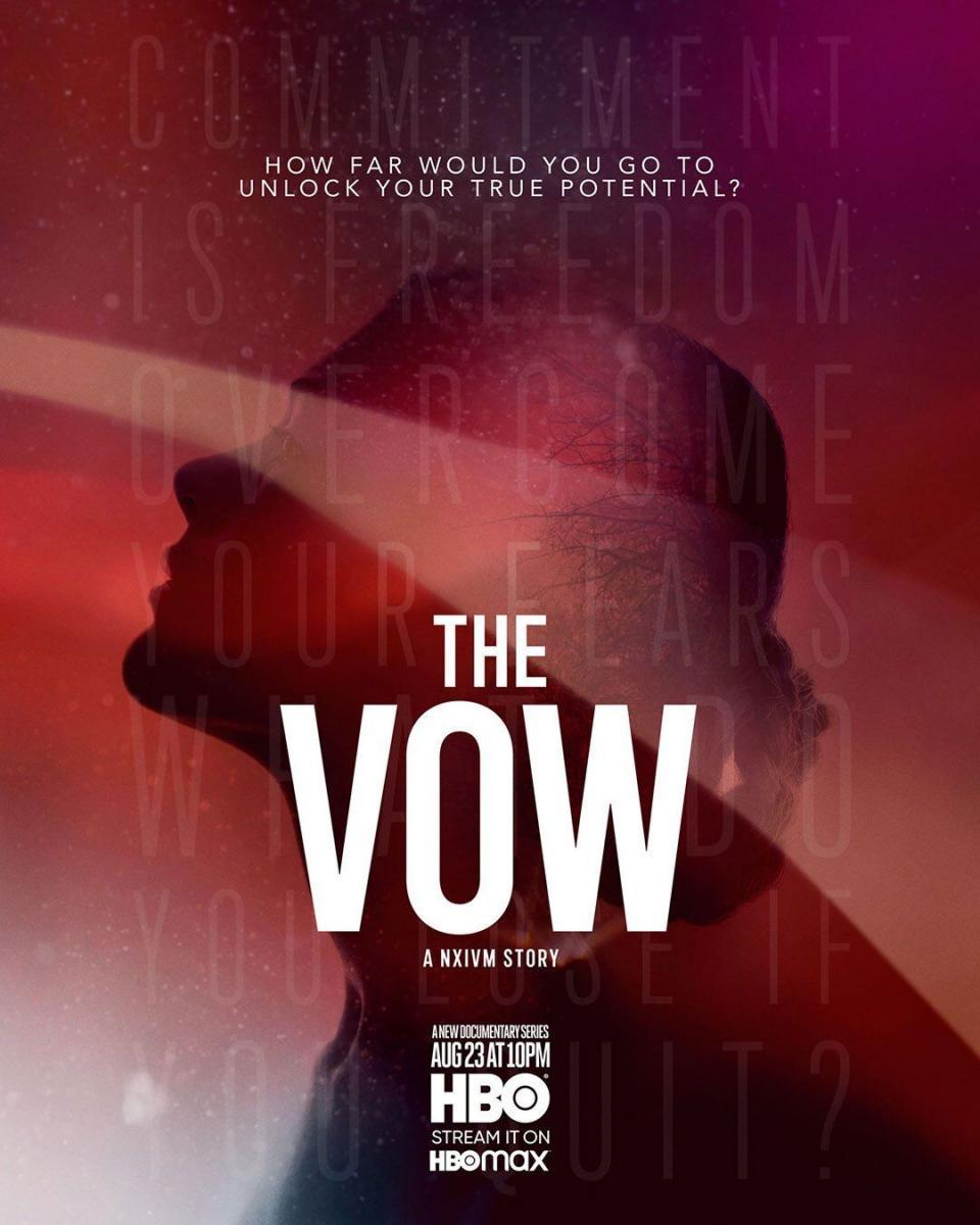 HBO series España (hache be o) - Página 13 The_vow-733597566-large