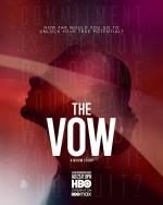 The Vow (TV Miniseries)