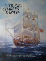 The Voyage of Charles Darwin (Serie de TV)